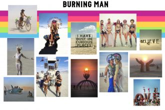 burning man mood martina corradi 2serial travelers