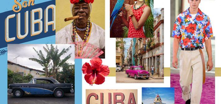 2serialtravelers-Cuba2017_001