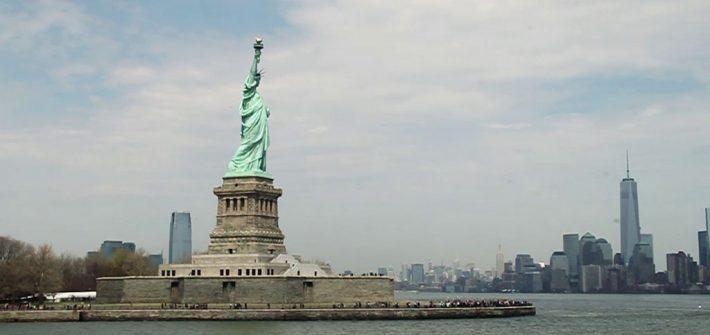 new york 2014 ' 2serialtravelers.com